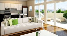 272 best real estate images real estates apartments flats rh pinterest com average square footage of a 1 bedroom apartment in nyc