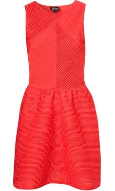 Cute dress x