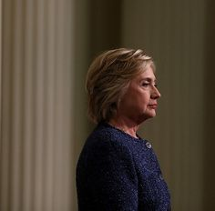 By Bonnie K. Goodman Facing the heat of a backlash, Democratic nominee Hillary Clinton has decided to apologize for insulting half of rival Republican nominee Donald Trump's supporters. On Sa…
