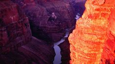 Lonely Planet's Guide to the Grand Canyon. Includes tips, articles, things to do & more. All on Lonely Planet.com.