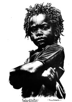 Rastafarian Art Gallery - Ras Daniel Heartman - Prince Emanuel This picture brings back so much memories of my childhood! Art Gallery, American Art, Rasta Art, Beauty Art, Rastafari Art, Brown Art, Art, Art Pictures, Africa Art