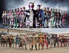 Kamen Rider Ex Aid, Kamen Rider Zi O, Kamen Rider Series, Imagination Art, Meme Pictures, Fantasy Armor, Metroid, Power Rangers, Star Wars
