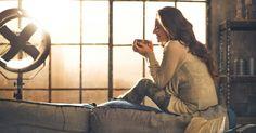 6 segredos que mulheres com uma carreira de sucesso nunca dizem