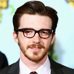 Drake Bell (American, Film Actor) was born on 27-06-1986.  Get more info like birth place, age, birth sign, biography, family, relation & latest news etc.