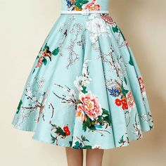 New 2016 runway fashion women spring designer Dress elegant attract prints dress 1950s vintage pinup rockabilly dress D5438