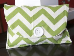 So in my post hereI talked about all of the Pinterestprojects I wanted to do, and this is the first one I am going to do off that list. A fabulous Diaper Clutch! I've had this debate going …