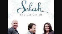 The Lord's Prayer by Selah https://neldascrafts.etsy.com
