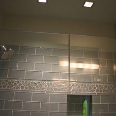 60 recessed lighting ideas recessed