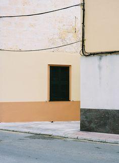 salvalopez: Ciutadella de Menorca. Feb. 2016 salvalopez.com | C A C T O