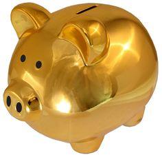 Seis pasos para mejorar nuestras finanzas #Finanzas