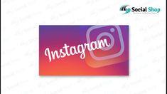 Instagram Likes (SocialShop.co)