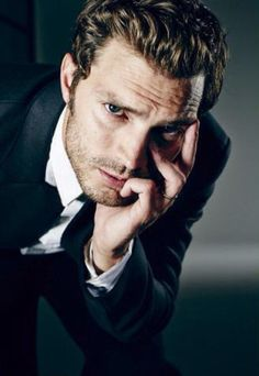 67 Best Jamie Dornan Images On Pinterest Fifty Shades Of Grey 50 Shades And 50 Grey Of Shades