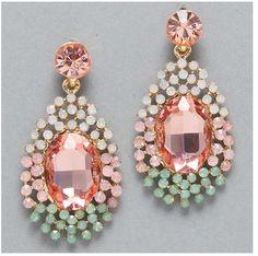http://store03.prostores.com/servlet/furbishstudioonline/the-780/Jackie-Earrings/Detail