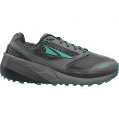 0be1c96f19e0 Altra - Olympus 3.0 Trail Running Shoe - Women s  TrailRunning