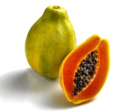 Papayas: A Powerhouse Of Digestive Enzyme Nutrition