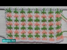 Easy Crochet Patterns, Stitch Patterns, Knitting Patterns, Teapot Cover, Yarn Shop, Bargello, Crochet Videos, Vintage Patterns, Free Pattern