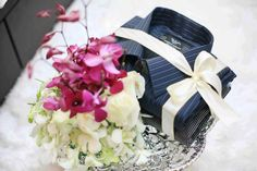 Wedding oh! Wedding Crafts, Wedding Favours, Diy Wedding, Wedding Ceremony, Wedding Decorations, Wedding Hamper, Trousseau Packing, Bengali Wedding, Art N Craft