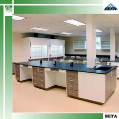 14 best science lab furniture images in 2019 lab labs science labs rh pinterest com
