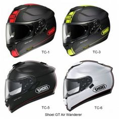 23 Best Shoei Motorcycle Helmets At Bbb Images Motorcycle Clothes