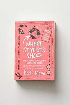 Where Stylists Shop #commissionlink