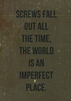the breakfast club quotes - Google Search                                                                                                                                                     More