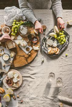 New England Food Photography Workshop | bettysliu-63