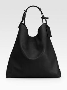 reed-krakoff-black-rdk-hobo-product-1-1474509-258331739.jpeg (1188×1584)