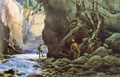 John Pike - Watercolor   John Pike 1911-1979   Pinterest
