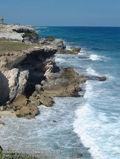 Isla Mujeres (2)