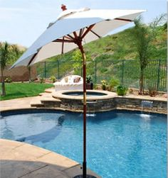 umbrella bases on pinterest umbrella stands umbrellas and wheels