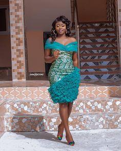 African Bridesmaid Dresses, Best African Dresses, African Lace Styles, Latest African Fashion Dresses, Lace Gown Styles, Ankara Gown Styles, African Fashion Traditional, Fancy Wedding Dresses, Africa Dress
