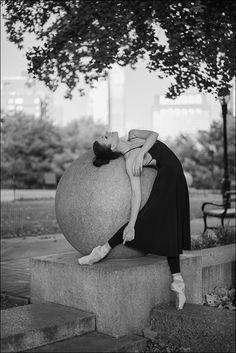Follow the Ballerina Project on Instagram.  http://instagram.com/ballerinaproject_/  https://www.instagram.com/irinamaxemma/