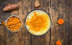 3 gesunde Alternativen zum Latte Macchiato