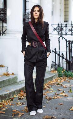 Truques de styling que toda mulher estilosa deve saber