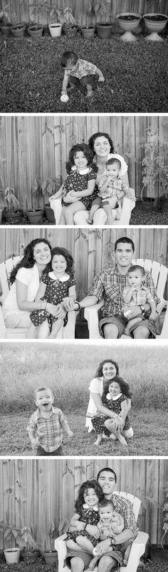 Family Photography Hampton Roads chesapeake virginia posing nikon d610 nikkor 50mm 1.8g lifestyle children fun natural light vintage black and white