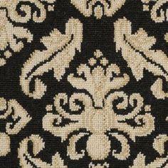 Style: Montevallo - 9238  Color: Avondale - 890