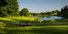 While there are a host of professional golfers from Ireland that have recently taken the world by storm, the sport has been popular there for quite some Famous Golf Courses, Public Golf Courses, Ireland Vacation, Ireland Travel, Golf Ireland, Golf Outfit, Golf Fotografie, Golf Gti Sport, Golf Now