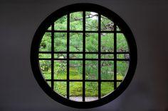 「萬福寺 窓」の画像検索結果