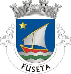 OLH-fuseta