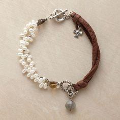 sundance bracelet
