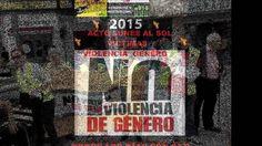 III  Aniversario Iai@flautas Castelló