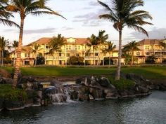 Spacious Penthouse (Golf & Mountain Views Near Beach) - 7th Night Free