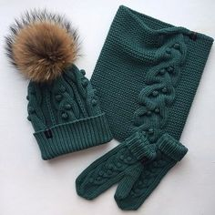 265 Likes, 20 Comments - ВЯЗАН Knitting For Kids, Knitting Yarn, Knitting Projects, Baby Knitting, Crochet Baby, Free Crochet, Knit Crochet, Knitting Patterns, Crochet Patterns