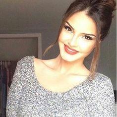 evon makeup artist - Sök på Google