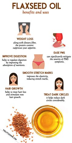Flaxseed Oil Benefits, Flaxseed Oil Uses, Hair Treatments, Hair Scrub, Scalp Scrub, Flaxseed Oil For Hair, Healthy Hair Growth, Healthy Skin, Hairstyle