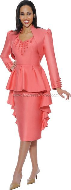 woman dress suits - Google Search