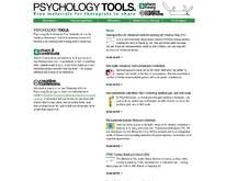 Cognitive Behavioural Therapy (CBT) Worksheets, Handouts …