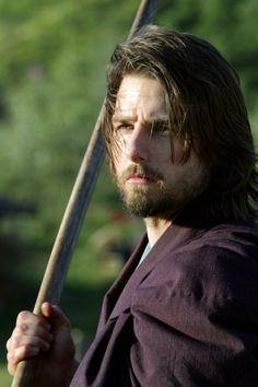 Una Pagina de Cine 2003 The last samurai - El ultimo samurai (Tom Cruise) 02.jpg