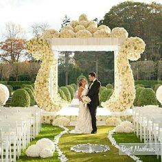nice wedding decorations My Web Value