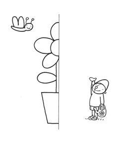 Libro de atención Messages, Warm, Craft, Mariana, Activities, Activities For Autistic Children, Brain Gym, Note Cards, Book